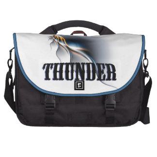 trueno bolsas para portatil