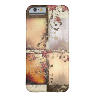 TruewitnessGrafix art phone case. Kim Coleman Barely There iPhone 6 Case