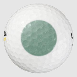 trullo del día lluvioso 14216 (i) pack de pelotas de golf