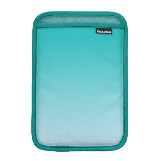 Trullo Ombre Funda De iPad Mini