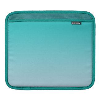 Trullo Ombre Fundas Para iPads