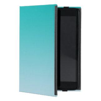 Trullo Ombre iPad Mini Fundas
