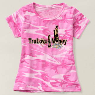 TruLove&money
