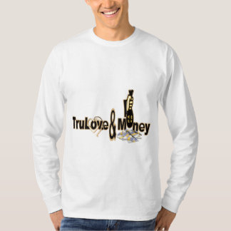 TruLove&money