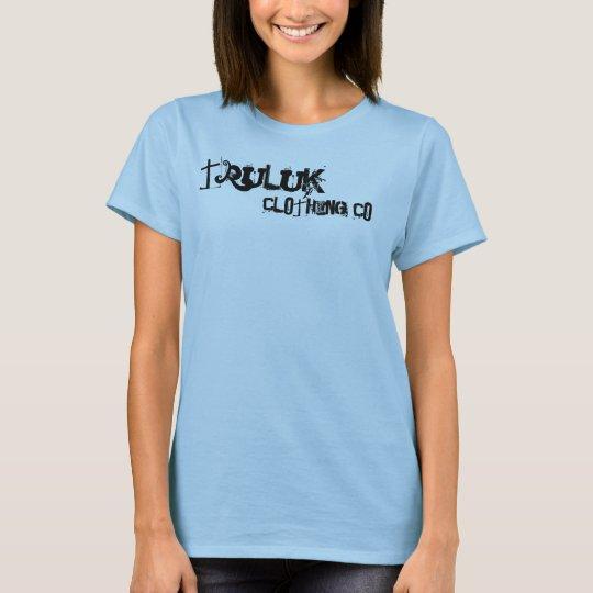 truluk punk T-Shirt