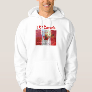 Truly Canadian T-Shirt