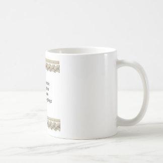 Truly Great Friends Coffee Mug