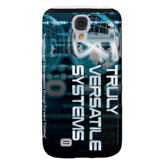 Truly Versatile Systems iPhone 3G 3GS Case Samsung Galaxy S4 Cases