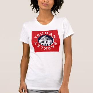 Truman-Barkley T-Shirt