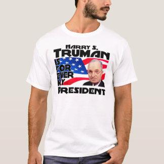 Truman Forever T-Shirt