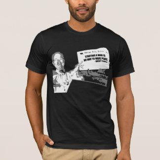 Truman's Maxim T-Shirt