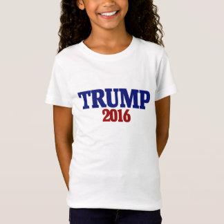 Trump 2016 T-Shirt