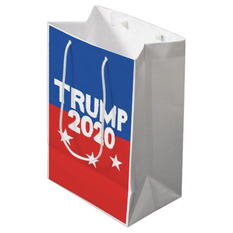 TRUMP 2020 Gift Bag