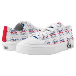 FOOTWEAR - Low-tops & sneakers President's lylPLT