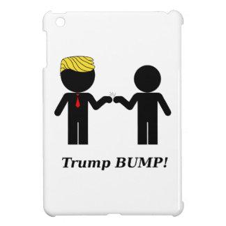 Trump Bump! iPad Mini Case