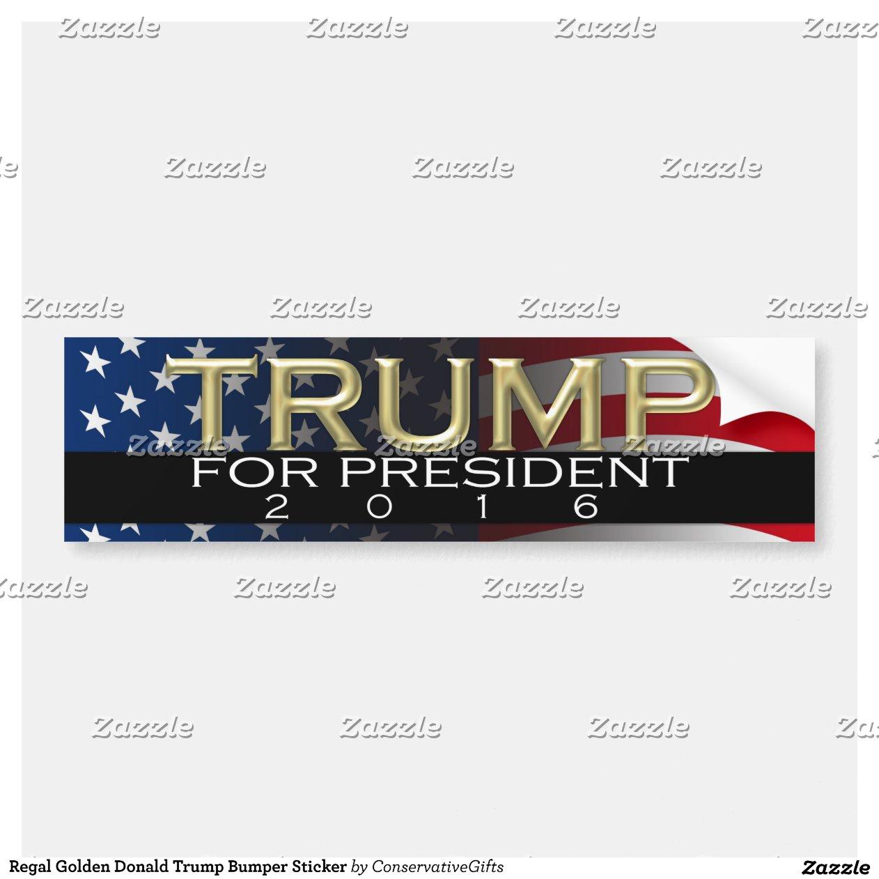 political campaign stickers political campaign stickers