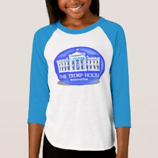 TRUMP HOUSE T-Shirt