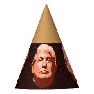 Trump Inauguration 2017 Party Hat
