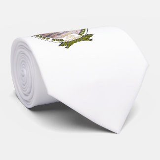 TRUMP Inauguration Tie