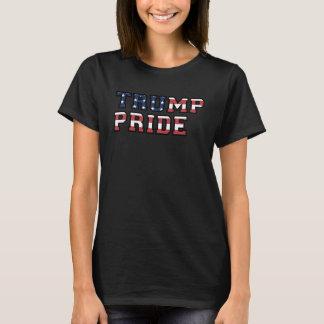 Trump Pride T-Shirt