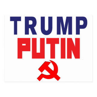 Image result for putin and trump are not bride and groom