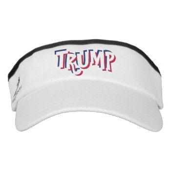 1890400f Browse Products At Zazzle With The Theme Make America Great Again ...