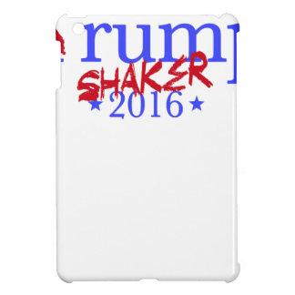 Trump Shaker iPad Mini Covers