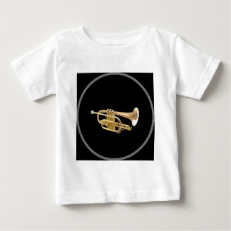 """""""Trumpet"""" design gifts and products Shirt"""