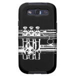 Trumpet Galaxy SIII Covers