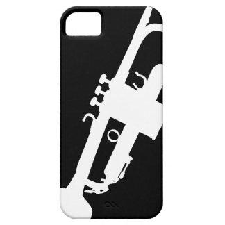 Trumpet iPhone 5/5S iPhone SE/5/5s Case