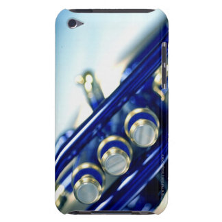 Trumpet iPod Touch Case