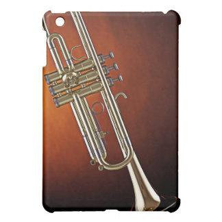 Trumpet or Cornet Ipad Speck Case Case For The iPad Mini