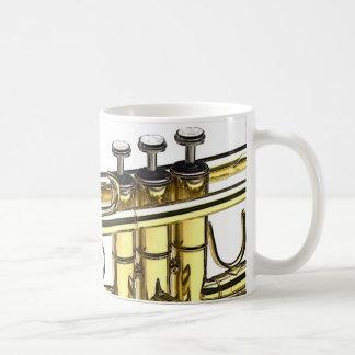 Trumpgold Coffee Mug
