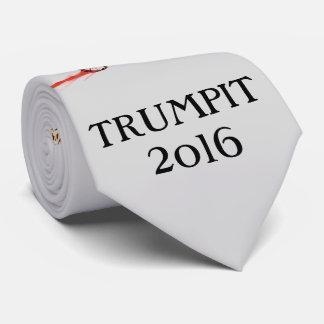TRUMPIT 2016 MEN'S TIE