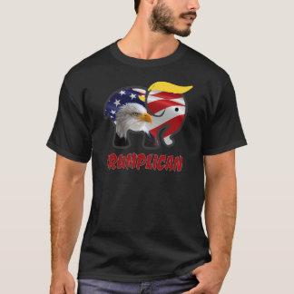 Trumplican T-Shirt