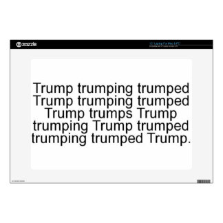 trumpx15-b-inv-cropped decal for laptop