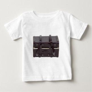 Trunk030709 copy baby T-Shirt