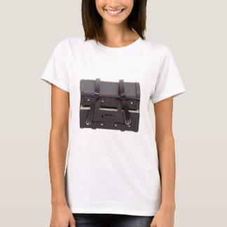 Trunk030709 copy T-Shirt