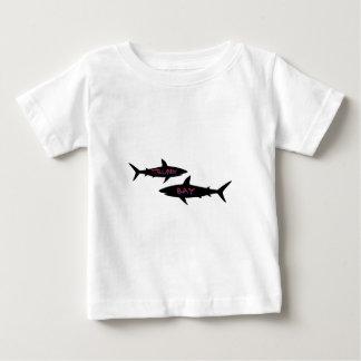 Trunk bay baby T-Shirt