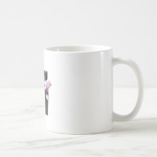 TrunkMedical080409 Coffee Mug