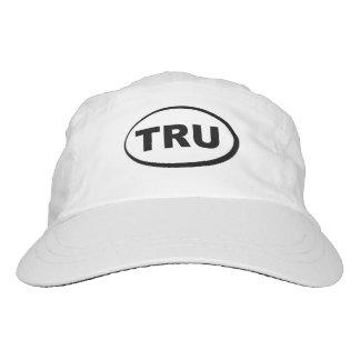 TRURO CAPE COD HAT