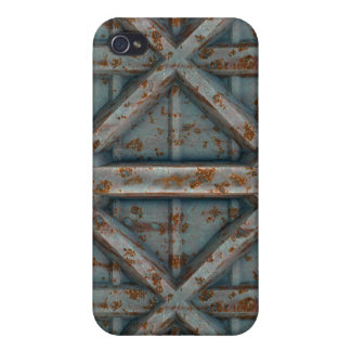 Truss 1 i case for iPhone 4