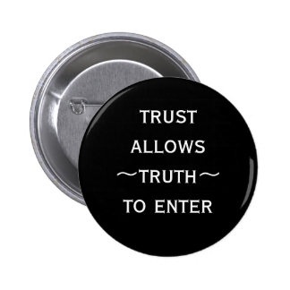 trust allows ~truth~ to enter buttons