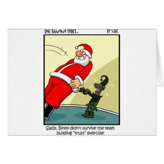 TRUST! CARD