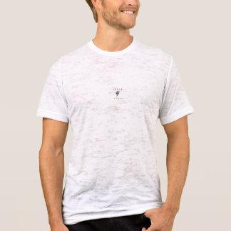 Trust Funds small logo T-Shirt