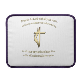 Trust in the lord christian phone cases