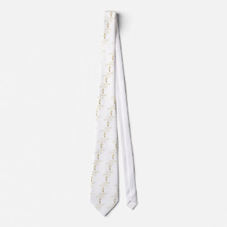 Trust in the Lord gifts Tie