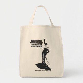 Trust me darling, it ' s much more fun to buy tote bag