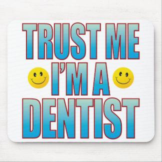 Trust Me Dentist Life B Mouse Pad