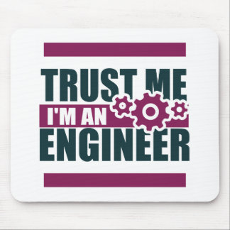 trust me i' m year engineer 3.png mouse pad